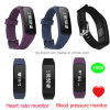 Hot Selling Finttness Tracker Bluetooth Smart Bracelet