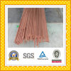 C70620 Copper Nickel Tube / C70620 Copper Nickel Pipe