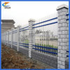 Hot Galvanized Steel Wall Fence (CT-3)