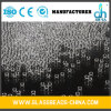 Sandblasting Glass Bead Crushed Glass Abrasive Blasting