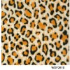 Kingtop 1m Width Animal Skin Design Aqua Print Film Wdf2610