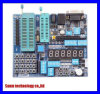 PCBA/PCB Circuit Assembly SMD, Board SMT