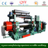 Xk-450 Open Rubber Machine/Rubber Mixing Mill/ Two Roll Mill