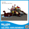 Kids Play Equipment (QL14-095A)