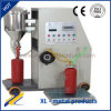 ABC Powder Filling Machine /Fire Extinguisher Refill