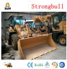 3ton Zl936 Mini Wheel Front Loader for Farm