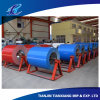 Ral3002 Roofing Material Color Coated Galvanized Steel Coil
