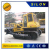 Sale Yto Crawler Bulldozer Ts120 120HP Earthmoving Bulldozer