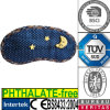 Microwave Heated Medical Therapy Hot Cold Eye Mask