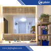 2mm-6mm Frameless Bathroom Mirror