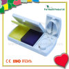Pill Box With Pill Cutter (PH1240)