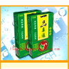 'goods' Nasal Department of Otolaryngology, Chinese Medicine Products
