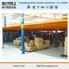 CE Medium Shelf Storage Mazzanine Rack Shelving