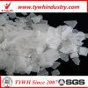 Industrial Grade Sodium Hydroxide Pellets