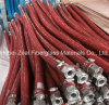 Oil Hose Fire Resistant Sleeve