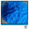 Copper Sulfate Pentahydrate 98%/Copper Sulfate Factory Price