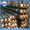 High Quality Rock Drilling Drill Rod
