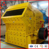 PF Impact Crusher in China for Sale