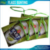 PVC Bunting, Outdoor Bunting, Advertising Bunting, Beer String Bunting (J-NF11P03006)
