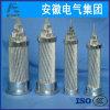 AAAC Akron - All Aluminium Alloy Conductor ASTM B399 Standard
