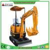 0.8 Ton Mini Excavator, Best Excavator Mini Digger, Agricultural Excavators