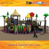 Outdoor Playground Tropical Series Children Playground (TP-13001)