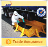 Sold to USA Durable Oil Spill Containment Berm
