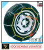 Kl 12mm Passenger Car Snow Chains