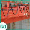 Latest Technology Qd Type Double Girder Overhead Crane