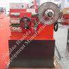 T8445 Model Brake Disc/Drum Cutting Machine