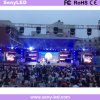 SMD Full Color Rental LED Display Screen for Outside Stage (P3.91, P4.81, P5.95, P6.25)