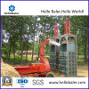Hello Baler High Capacity Vertical Straw Balers (VMST1-2)