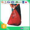100% Wholesale Medical Waste Poly Bag for Hospital