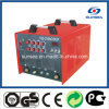 Digital AC/DC Aluminium TIG Welding Machine (TIG-315ACDCP)
