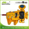 Centrifugal Sludge Handling Slurry Pump Manufacturer