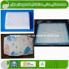 Bubble Grain Nonwoven Fabric