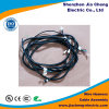 Stage Light Wire Harness Cable Assembly