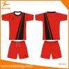 2017 Soccer Jersey Healong Custom Free design 100% Polyester Sublimated Football Jerseys