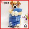 Soft Plush Blanket Plush Toy Blanket Dog Plush Blanket