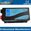 Solar DC12V AC220V 3kw Low Frequency Inverter with LCD Monitor