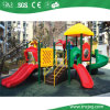 Wonderful Outdoor Playground, Children Outdoor Games (TN-P079A)