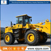 Heavy 5t Front End Loader