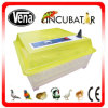 2014 Full Automatic Mini Egg Incubator Hot in Africa (capacity 48 eggs)