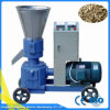 Customized Durable Animal Feed Pellet Making Machine
