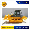 Shantui Brand 130HP Cheap Crawler Bulldozer SD13