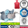 Elephant Soft Stuffed Plush Toy Cushion Pet Pillow