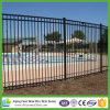 Iron Gate / Metal Fence Gates / Wrought Iron Gates