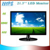 "1920*1080 High Resolution 21.5"" LED Monitor"