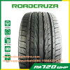 UHP Car Tire, Radial Tire, New Brand Roacruza Made in China 285/45