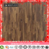 Waterproof Luxury PVC Tile Flooring